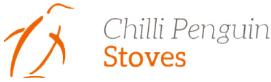 Chilli Pengion