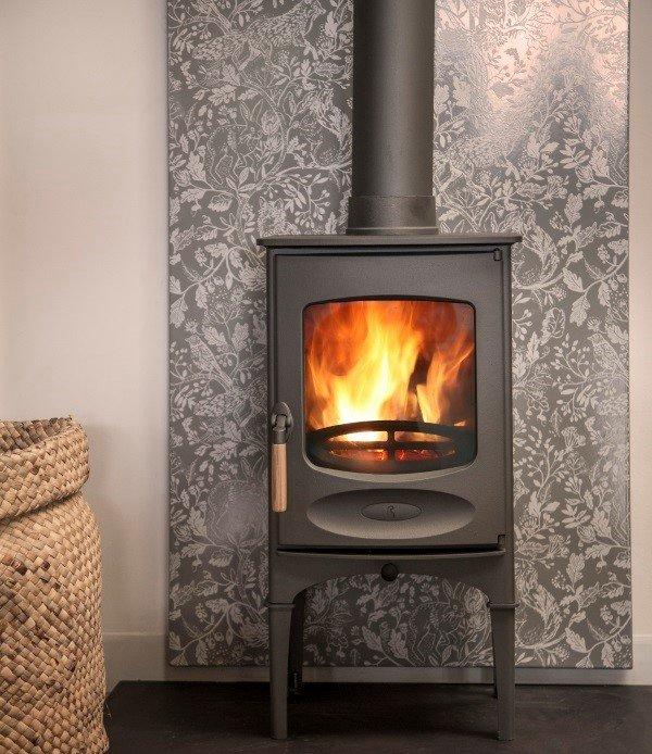 Vlaze Heat Shield
